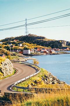 Norway-25.jpg