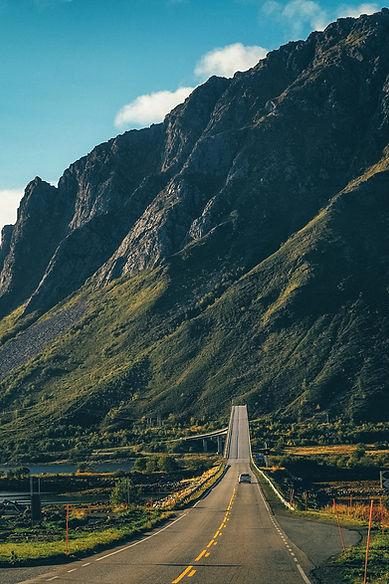 Norway-8.jpg