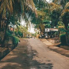 Bali7.png
