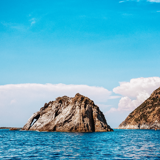Sailing Italy 3.png