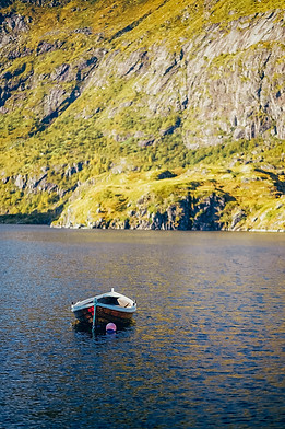 Norway-27.jpg