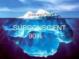 La puissance miraculeuse de votre subconscient