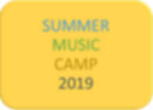SUMMER MUSIC CAMP.png