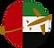 ring UAE.png