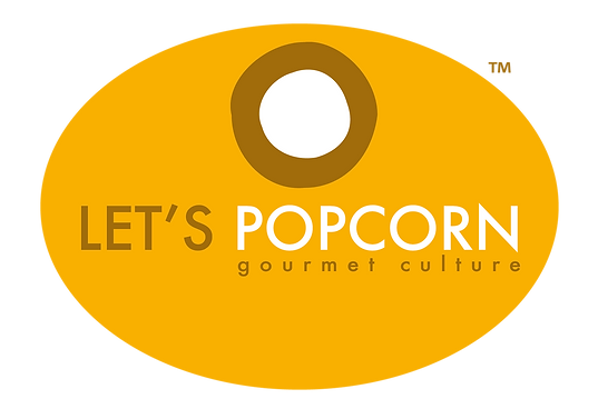 Gourmet Popcorn .  healhty airpoppd snack.  Diet friendly