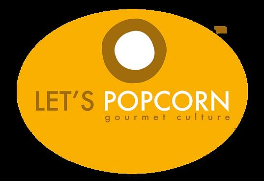 Gourmet Popcorn .  healhty airpoppd snack.  Diet friendly
