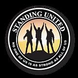 standingunitedlogo-dropshadow.PNG