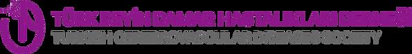 bdhd-logo-copy.png