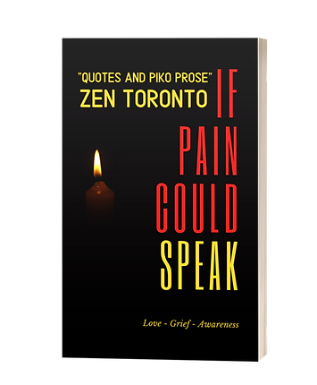 If%20pain%20could%20speak%203d_edited.pn