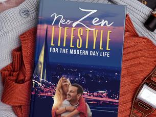 FREE : Neo Zen Lifestyle Mastery Book