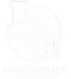 White-EM Contracting logo Final.png