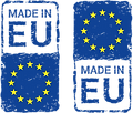 made-in-european-union-eu-letter-stamp-v