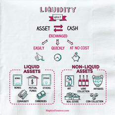 napkin-finance-13-1024x1024.jpg