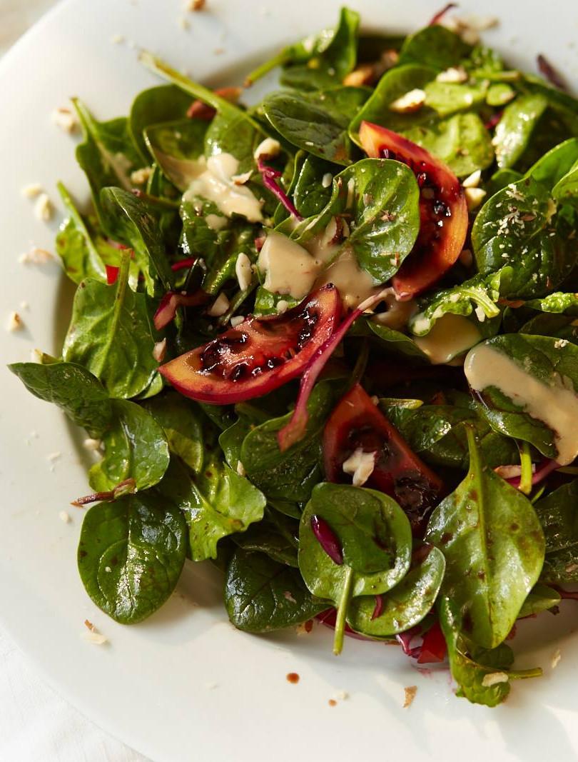 Sam's salad.jpg