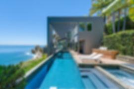 malibu-beach-house-ocean-side.jpg