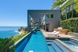 malibu-beach-house-ocean-side.jpg