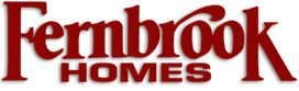 fernbrook-logo-web.png