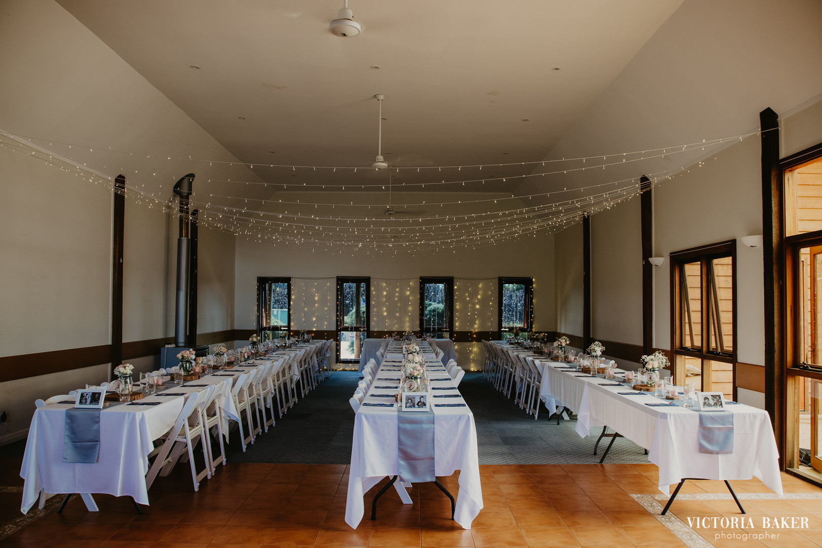 Bridgetown Gardens Function Centre