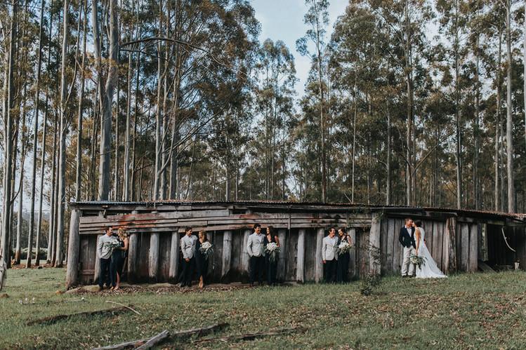 Clover Cottage Retreat