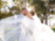 Viva Wedding Image 1.jpg