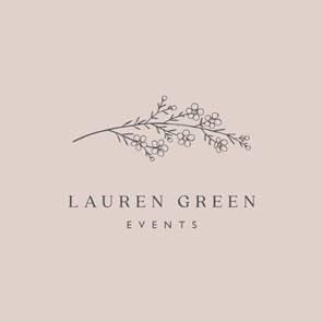 Lauren Green Events