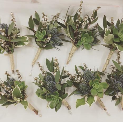 Manjimup Florist