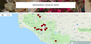 Southern Forests Weddings Venues in Walpole, Pemberton, Manjimup, Bridgetown, Balingup, Nannup