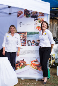 The 2019 Southern Forests & Valleys Wedding Fair