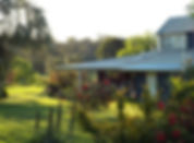 homestead garden.jpg