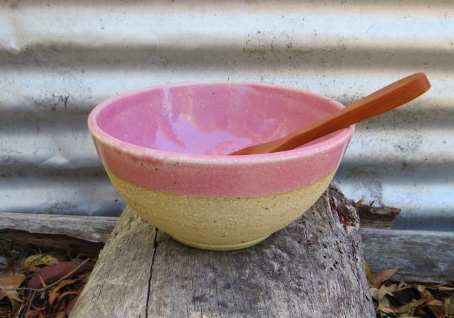 Kangaburra Pottery