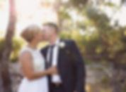 Manjimup Wedding, Manjimup Wedding Photographer | Southern Forests, South West Western Australia