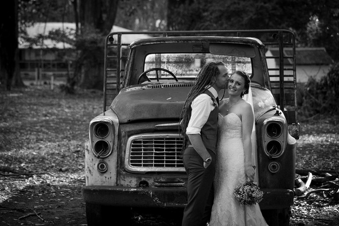 Victoria Baker Photography