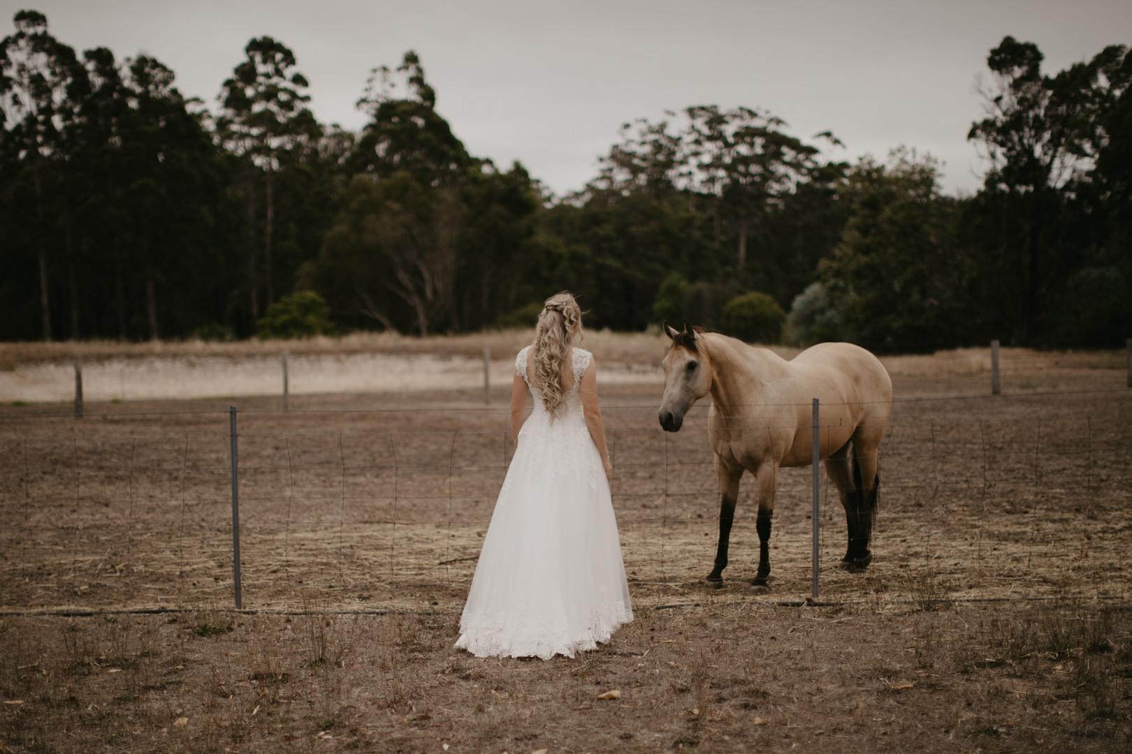 Victoria Baker Photographer