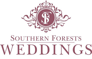Pemberton Weddings, Bridgetown Weddings, Manjimup Weddings, Balingup Weddings, Southern Forests & Blackwood Valleys Wedding Directory Service