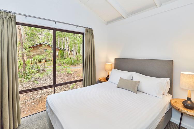 RAC Karri Valley Resort, Beedleup, Pemberton, Western Australia
