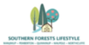 SOUTHERN FORESTS NEW LOGO_edited.jpg