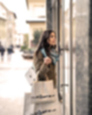 bag-boutique-buy-935760.jpg