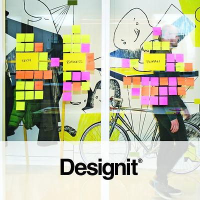 Designit.jpg