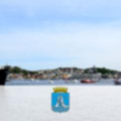 Kristiansund.jpg