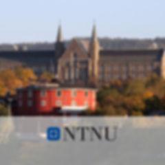 NTNU.jpg