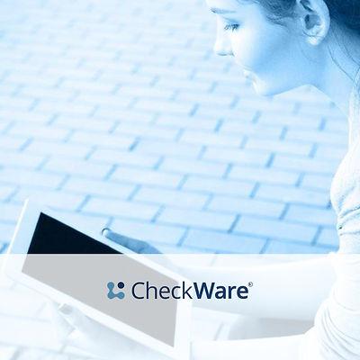 CheckWare.jpg