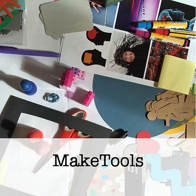 MakeTools.jpg