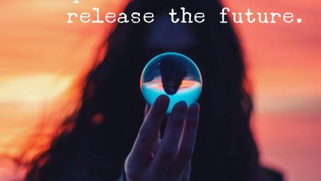Undo the past in the present