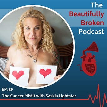 The Beautifully Broken Podcast -24.png