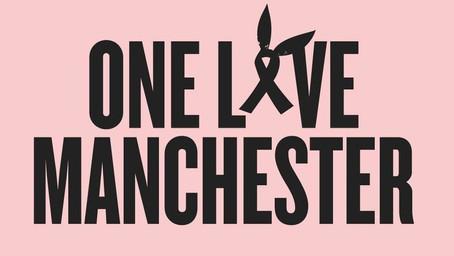 Cancer is a terrorist.