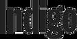 Indigo_logo.png