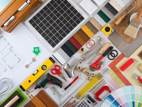 Home Renovation Guide – 3 Best Low-Maintenance Sidings