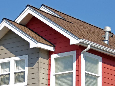 A Roof Over Your Head, But Which One? A Guide That Helps You Select