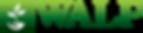 WALP Logo PNG Transparent.png