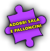 SALA.png